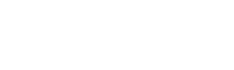 MeritocraticLab